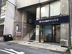 市民会館駅 5.2万円