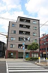 東須磨駅 5.2万円