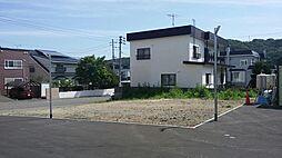 札幌市西区西野八条2丁目