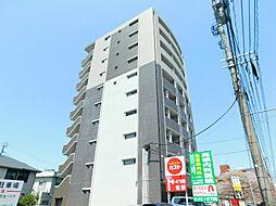 maison do hiro メゾン・ド・ヒロ[10階]の外観