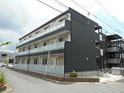 JR総武本線 東千葉駅 徒歩14分の賃貸マンション