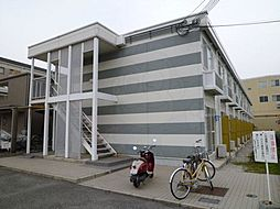 茨木市駅 0.5万円
