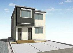 HIYOKO HOUSE[101号室]の外観