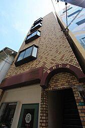 Osaka Metro谷町線 都島駅 徒歩5分の賃貸マンション