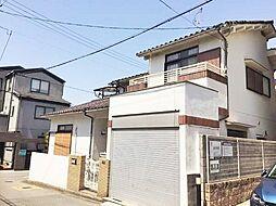 堺市堺区中田出井町1丁