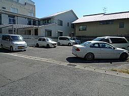 茶山駅 1.3万円