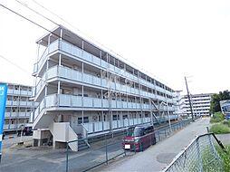三木駅 2.3万円
