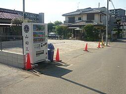 薬園台駅 0.5万円