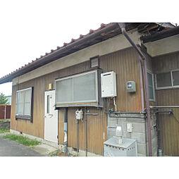 [一戸建] 長野県飯田市高羽町5丁目 の賃貸【/】の外観