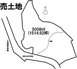 三豊市詫間町大浜