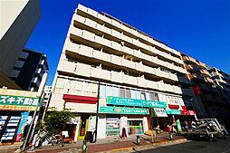 西葛西駅 8.0万円