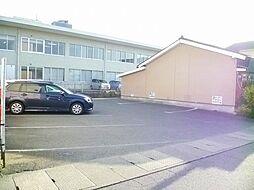 日田駅 0.5万円