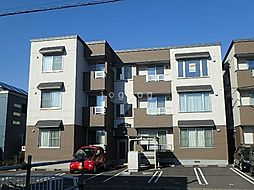 道南バス市立病院通 6.2万円