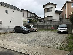 佐倉市井野