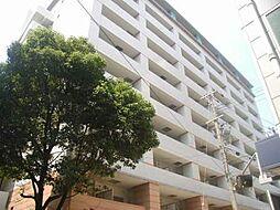 S-FORT住道(エスフォート)[9階]の外観