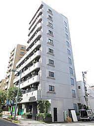 Fuji Mansion Excel 〜フジマンションエクセ[2階]の外観