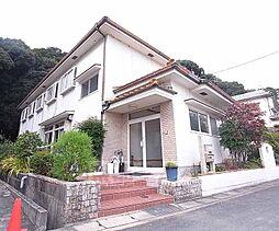 近鉄宮津駅 1.0万円