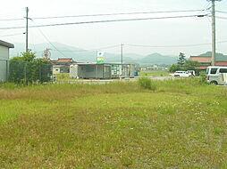 東広島市黒瀬町菅田