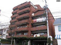 道後公園駅 7.0万円