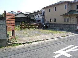 上熊谷駅 0.4万円