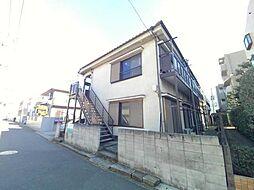 行徳駅 4.8万円
