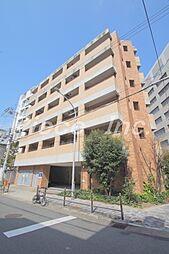 KAISEI北梅田[2階]の外観
