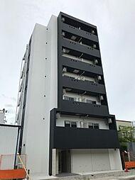 GOOD LIFE 岩田[6階]の外観