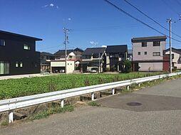 福井市引目町