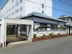 宮崎市大字小松