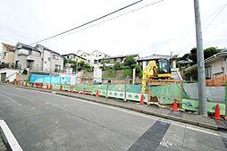 横浜市港北区富士塚2丁目