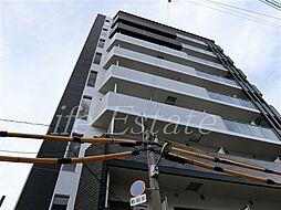 Osaka Metro谷町線 天王寺駅 徒歩10分の賃貸マンション