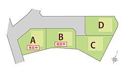 須坂駅 2,280万円