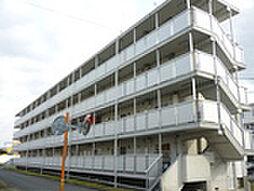 京口駅 1.9万円
