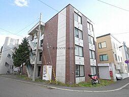 麻生駅 2.1万円