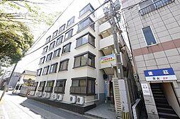 北方駅 2.0万円
