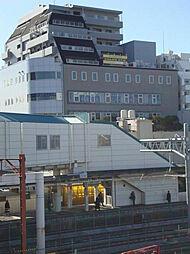 辻堂駅 5.7万円