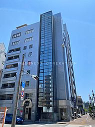 大国町駅 6.0万円