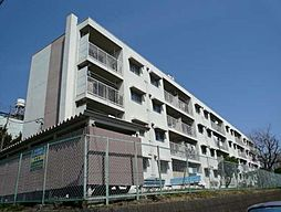 川島町[2階]の外観