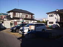 立場駅 0.8万円