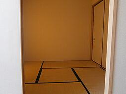 子供部屋,2LDK,面積55.77m2,賃料5.0万円,JR紀勢本線 海南駅 徒歩8分,,和歌山県海南市名高
