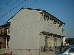 新安城駅 3.1万円