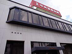 奈良中央信用金庫結崎支店