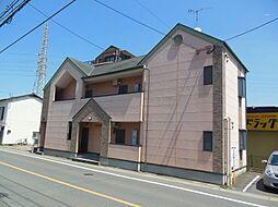ソフィア香椎神宮[203(0)号室]の外観