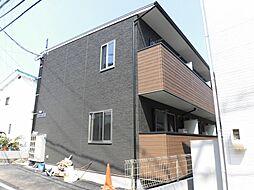 西広島駅 5.2万円