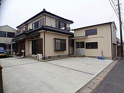 総武本線 銚子駅 バス7分 三崎団地下車 徒歩2分