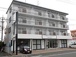 磐田駅 2.7万円