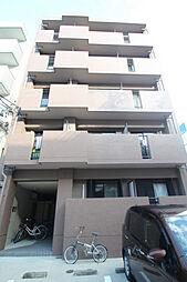 ベラ藤見ヶ丘マンション[5階]の外観
