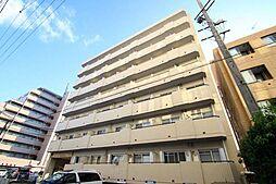 堀田駅 3.5万円