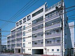 HANAKO M[1階]の外観