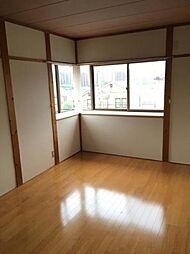神奈川県横浜市泉区緑園2丁目の賃貸アパートの外観